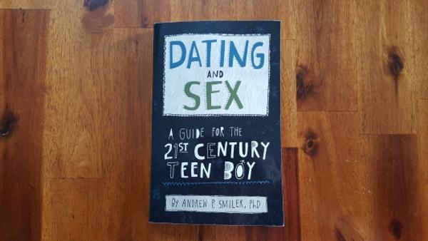 Online dating opas Cajun