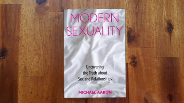 The best: sex dating and relationships book review